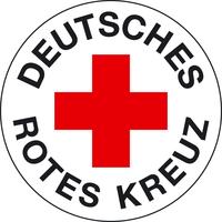 Rotes Kreuz Pforzheim